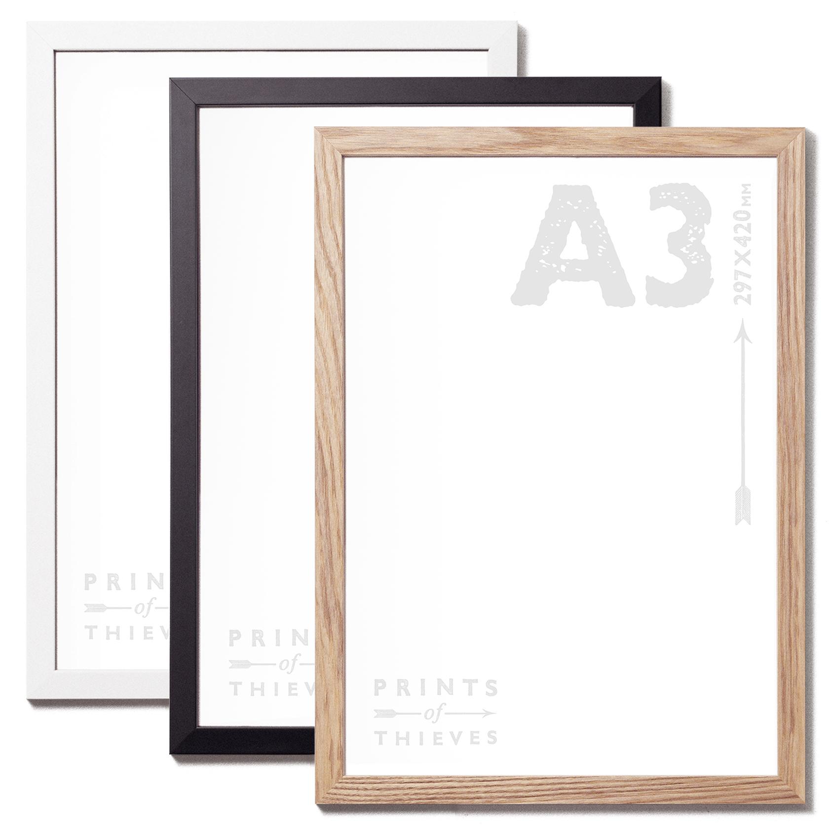 pot-a3-frame-range-portrait
