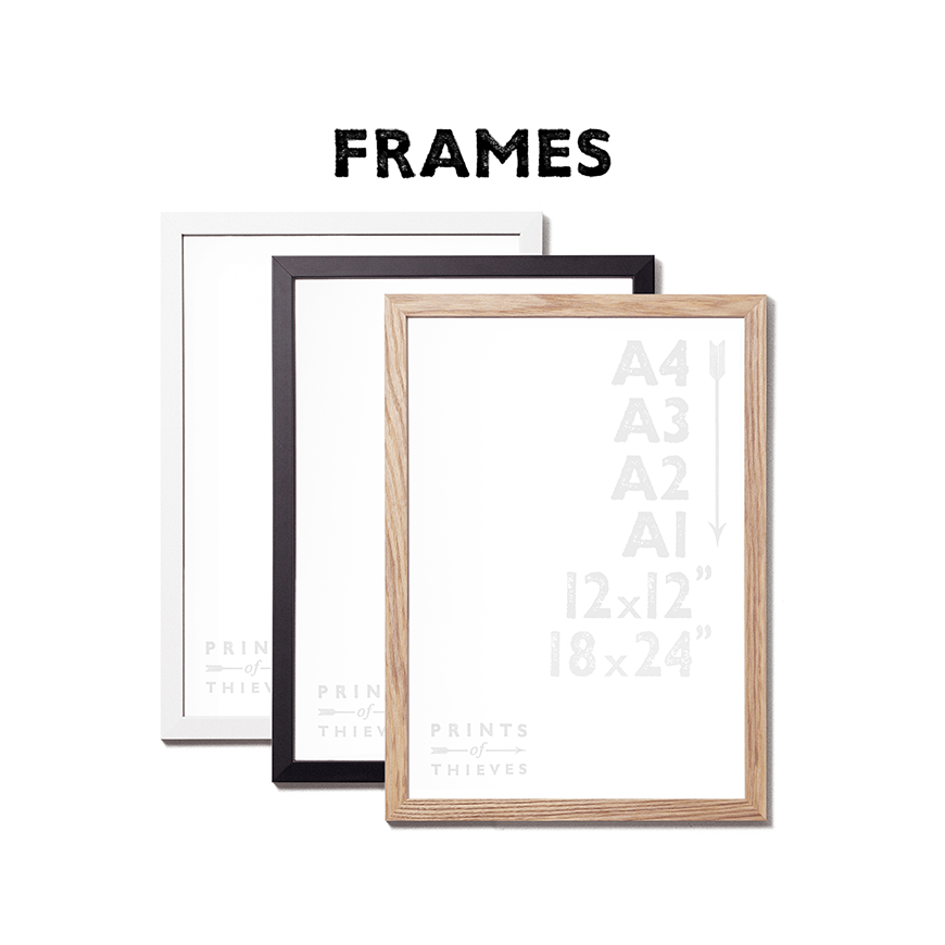 pot-banner-square-frames-2
