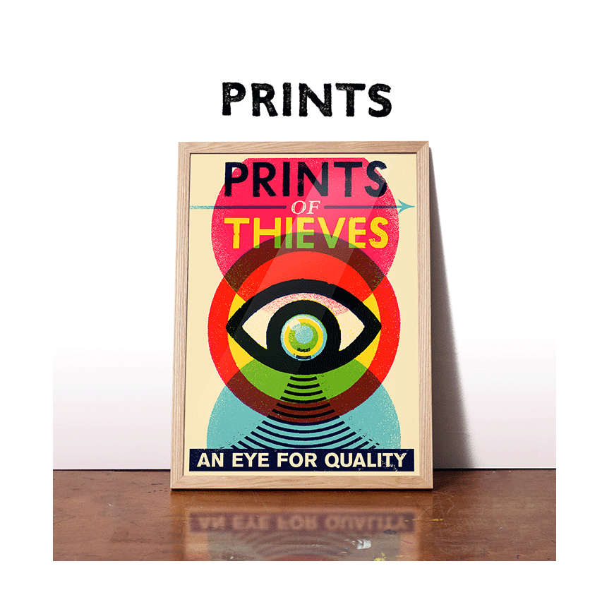 pot-banner-square-prints