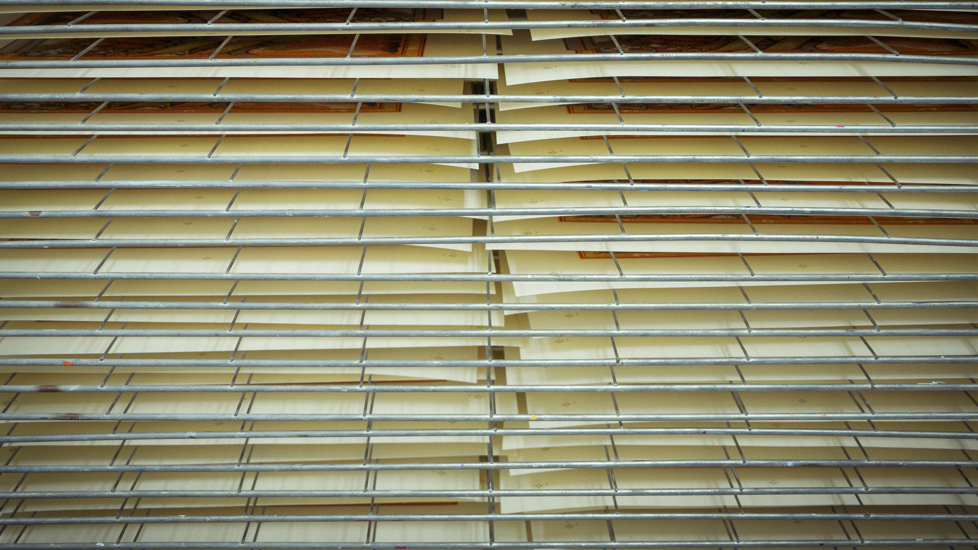 pot-print-rack