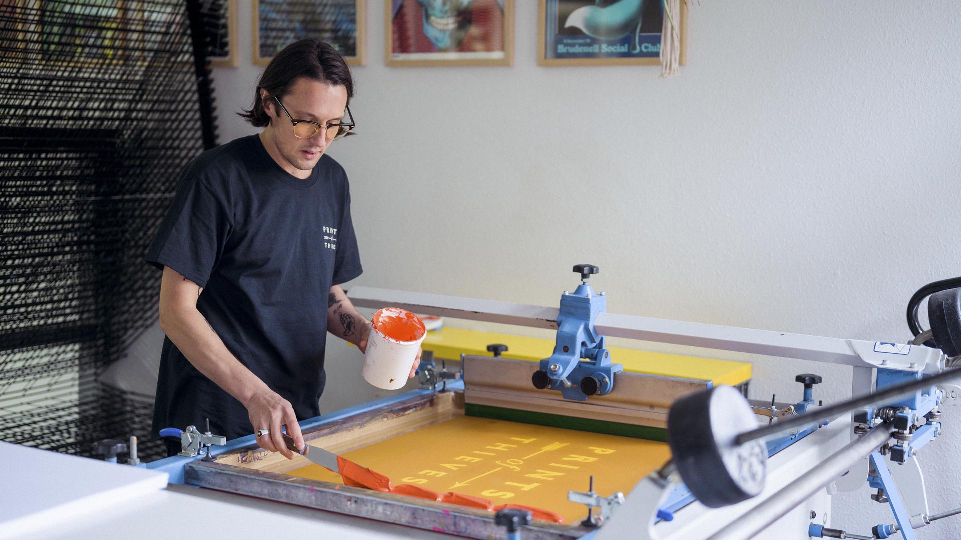 pot-ryan-printing